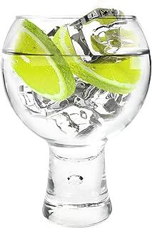 Ginsanity 19oz / 540ml Alternato Gin & Tonic/Wine Balloon Copa Glass Cocktail