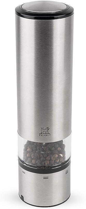 Peugeot Elis Sense U Select Pepper Mill