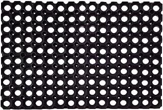 Best honeycomb rubber floor mats Reviews