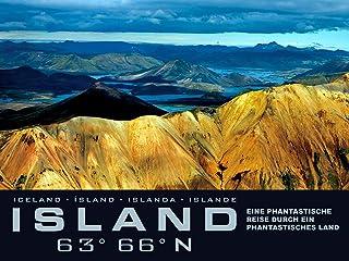 Island 63 66 N