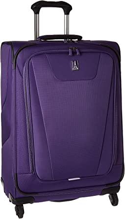 "Travelpro Maxlite® 4 - 25"" Expandable Spinner"