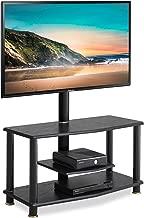 flat screen floor mount stand