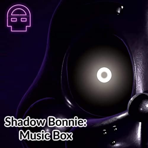 Shadow Bonnie Music Box By Dheusta On Amazon Music Amazon Com Want to discover art related to shadowbonnie? shadow bonnie music box by dheusta on