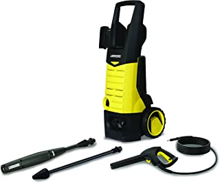 Lavadora Alta Pressão. K4 Power (220v) Karcher K4 Power