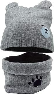 newborn earflap hat crochet pattern
