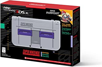 new 3ds xl snes ips