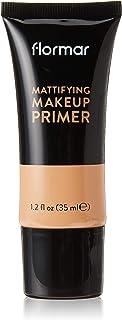 Flormar Mattifying Makeup Primer