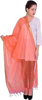 Wrap Wedding Dress Fashion Suit Beautiful Duppata For Womens