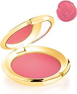 Elizabeth Arden Ceramide Cream Blush, Pink, 2.67g