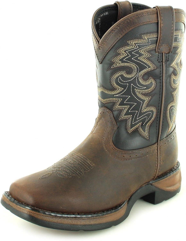 Durango Kids' DWBT049 Western Boot