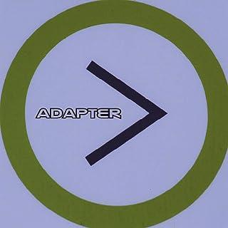 Mejor Waterpik Nasal Adapter
