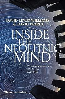 Best david lewis williams rock art Reviews