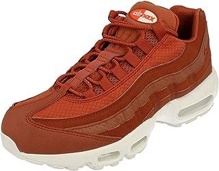 Nike Air Max 95 Premium Se Uomo Running Trainers 924478 Sneakers Scarpe