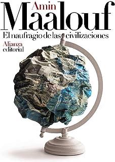 El naufragio de las civilizaci