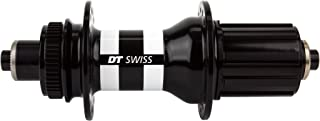 DT Swiss 350 Disc brake hub Rear Centerlock 32H Shimano MTB 12x142mm Black