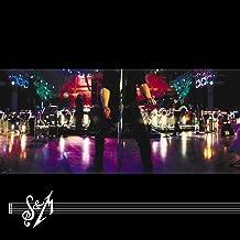 Best metallica black album dvd audio Reviews