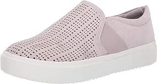 Dr. Scholl's Shoes Women's Wander