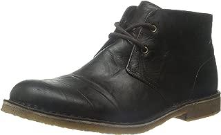 ugg men's leighton chukka boot