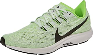 Men's Air Zoom Pegasus 36 Running Shoes