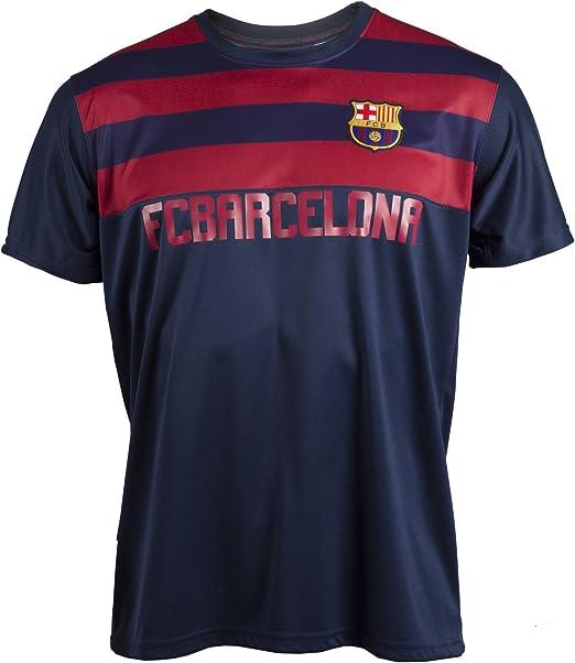FC Barcelona - Maglia del Barça, collezione ufficiale FC Barcelona ...