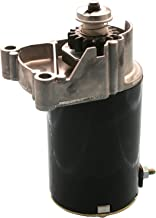 Briggs & Stratton 498148 Starter Motor Replaces 495100, 399928