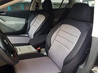 Suchergebnis Auf Für Mercedes Benz B Klasse Sitzbezügesets Sitzbezüge Auflagen Auto Motorrad