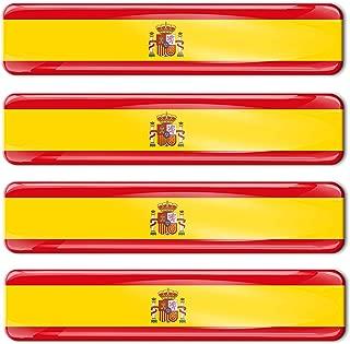 SURF WAVE CAR PARACHOQUES DIVERTIDA DE ETIQUETA DE PARACHOQUE COCHE 4X4 VAN VENTANA PINTURA DECAL GR/çFICO