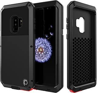 Best rugged armor s9 Reviews
