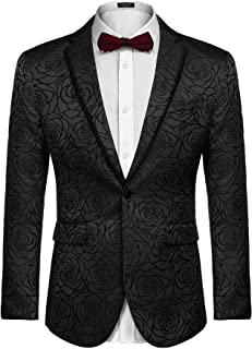 Best white and rose gold tuxedo Reviews