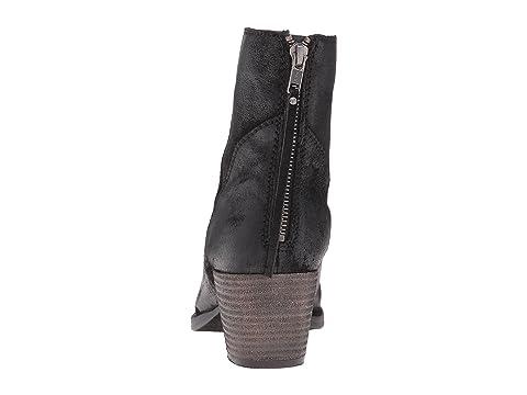 les hommes / femmes femmes femmes des bottes de qualité et la première c olonie | Les Produits Sont Vendu Sans Limitations  f90ddf
