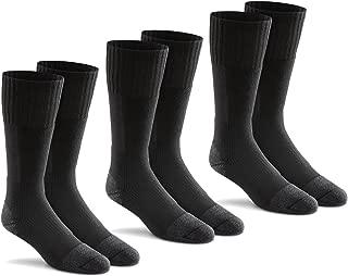 trek silver socks
