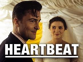 Best it's a heartbeat Reviews