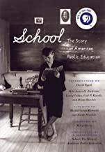 Best School: The Story of American Public Education Review
