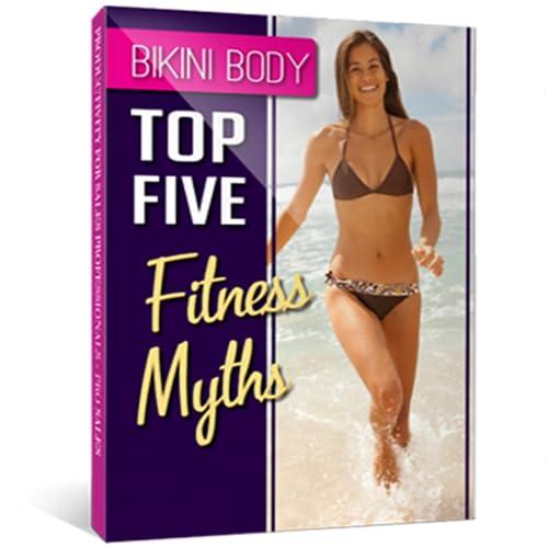 Bikini Body Workouts