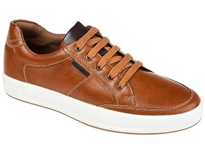 Vance Co. Nelson Casual Sneaker