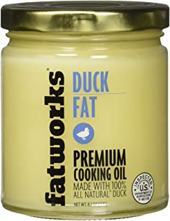 duck fat online