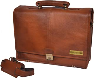 "Bag Jack -""Medusae"" 
