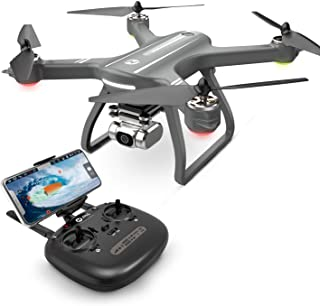Best promark shadow drone mods Reviews