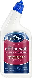 BioGuard Off the Wall (24oz)