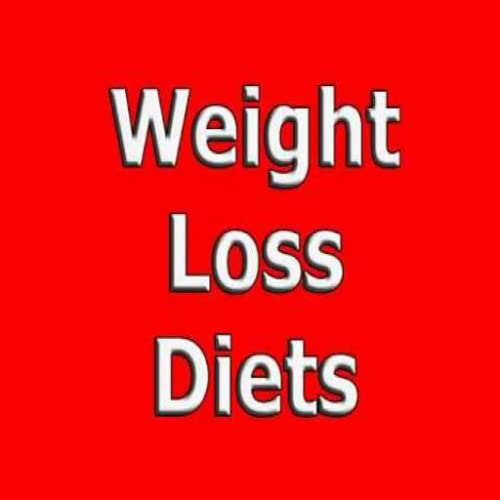 """Qsymia """"Qnexa"""" Diet And Weight Loss News"""