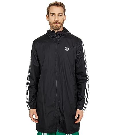 adidas Originals Oyster Jacket Men