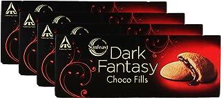 sunfeast dark fantasy choco creme
