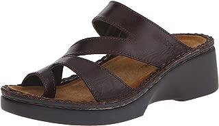 Women's Monterey Wedge Sandal