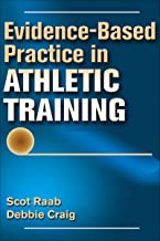 Evidence-Based Practice in Athletic Training