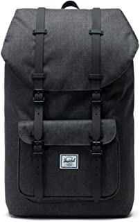 Little America Laptop Backpack