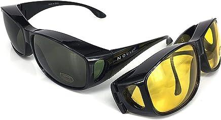 4564db99c0 Gafas de sol superpuestas | Más gafas de sol - Más de gafas de sol -