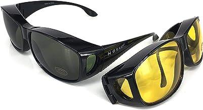 Amazon.es: gafas CRISTAL AMARILLO