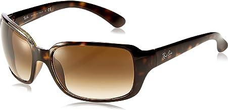 Amazon.es: gafas de sol polarizadas ray ban