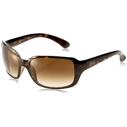 ray ban sonnenbrille modelle,ray ban new wayfarer