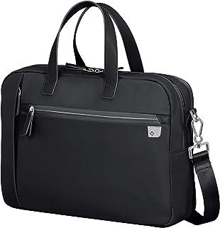 Samsonite Eco Wave Laptop briefcases